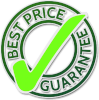 Picture Best price guarantee