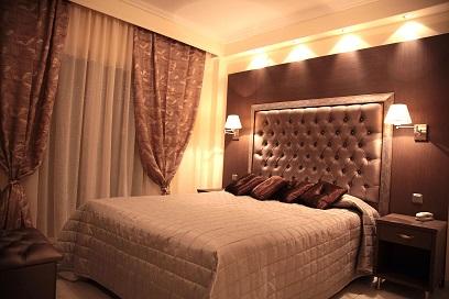 Hotel Avra photo